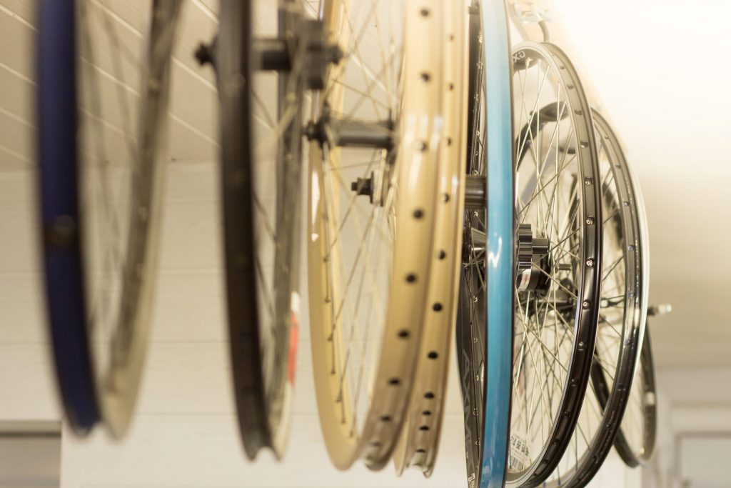 bikepointasperg-web-16
