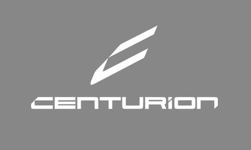centurion-grey