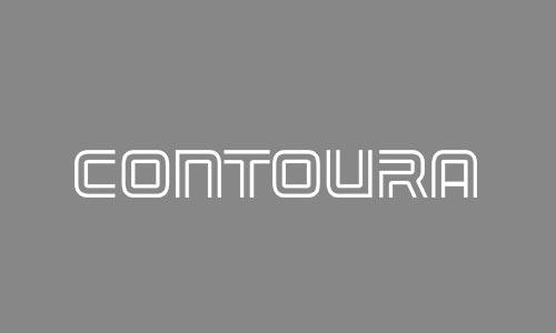 contoura-grey