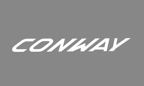 conway-grey2