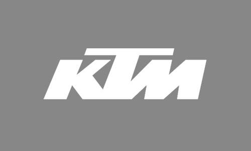 ktm-grey